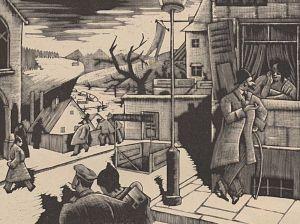 Domingo (1924)