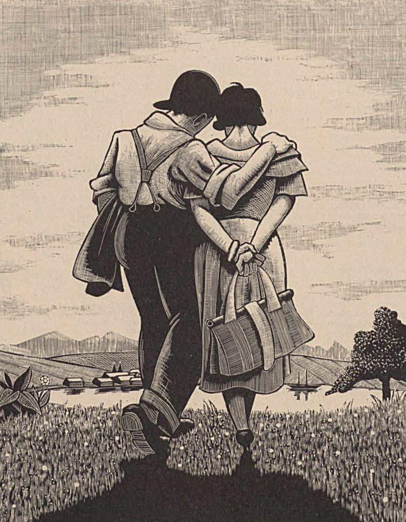 Soñando (1936)