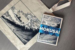 hokusai-bolso-3-superlow