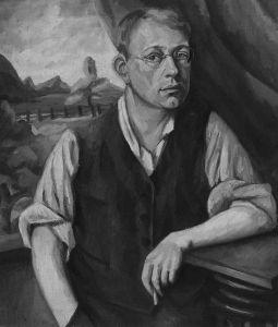 Otto_Nückel_self_portrait_1920-2