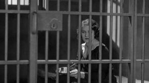 3398425-woman-prison-cell
