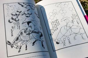 hokusai-imagen-03