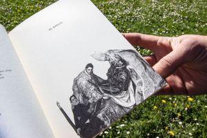 El-Greco_Eisenstein_sans-soleil-ediciones (5)