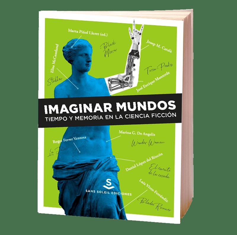 imaginar-mundos_sans-soleil-ediciones_mockup2