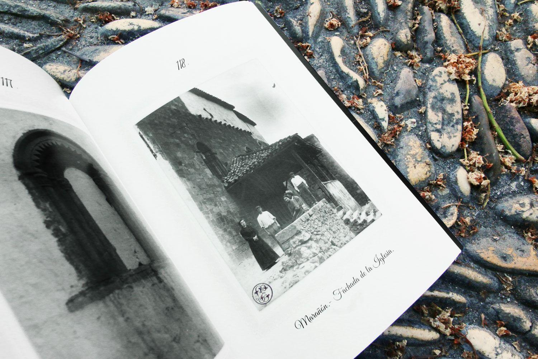 Descubriendo el románico alavés 03