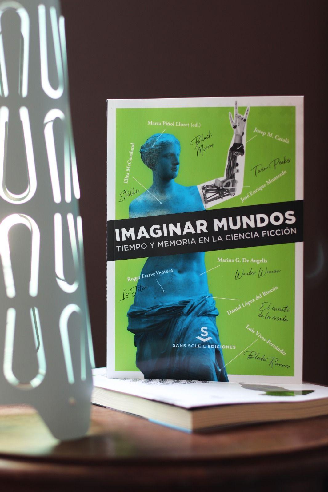 Imaginar Mundos – Sans Soleil Ediciones 2019-05-14 at 19.45.44 (1)
