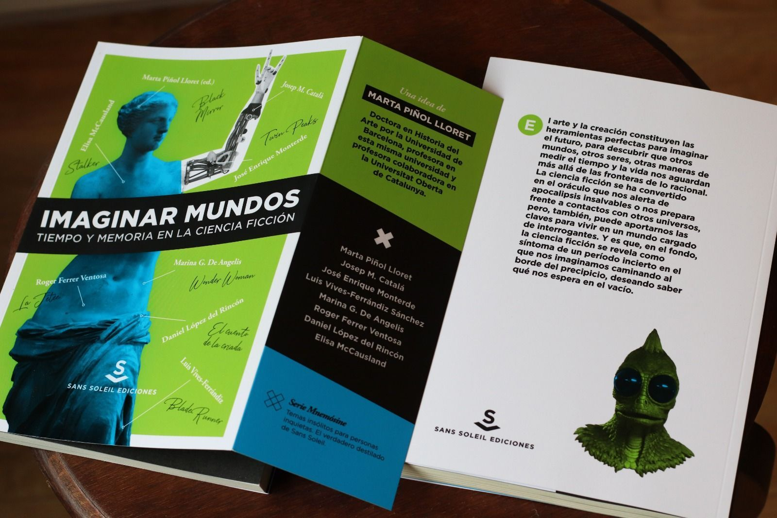 Imaginar Mundos – Sans Soleil Ediciones 2019-05-14 at 19.45.44 (2)