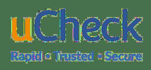 uCheck Accreditation