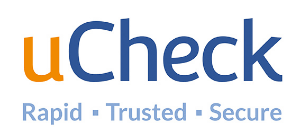 uCheck Accreditation