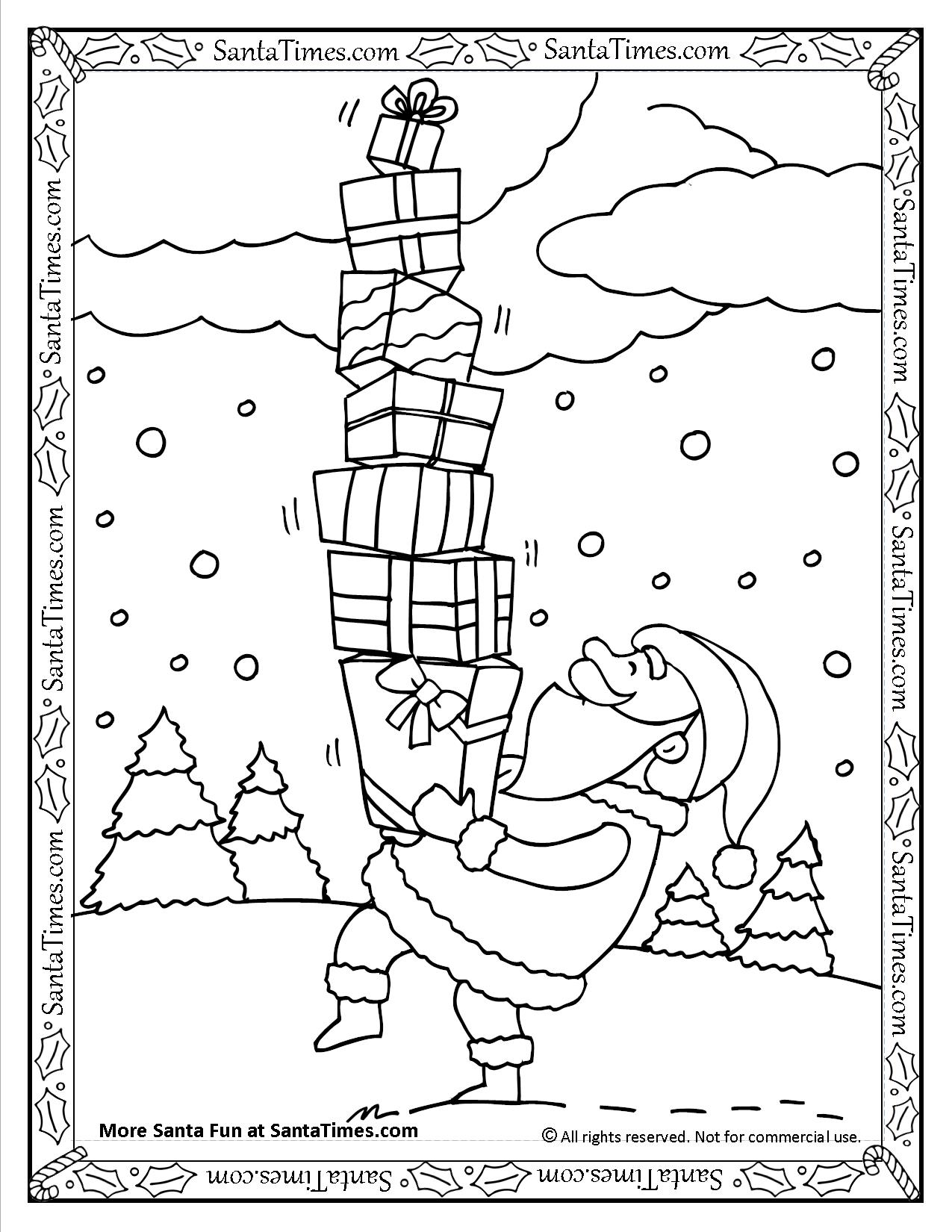 For 7th Graders Coloring Pages