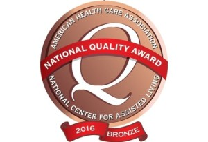 ahcancal_bronze_award_icon_2016_