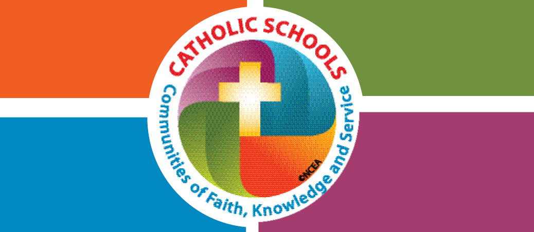 Catholic Schools: A Gift Worth Celebrating