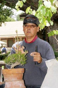Allen Sugimura
