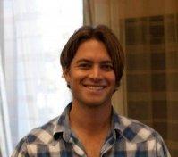 Travis Goldestein