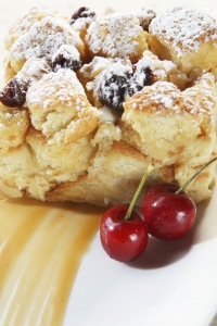 bread-pudding-2