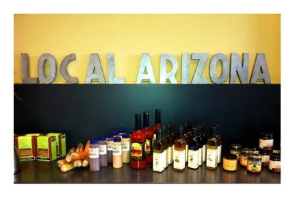 local-arizona