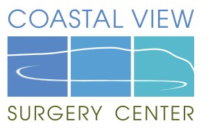Coastal_View_logo_final