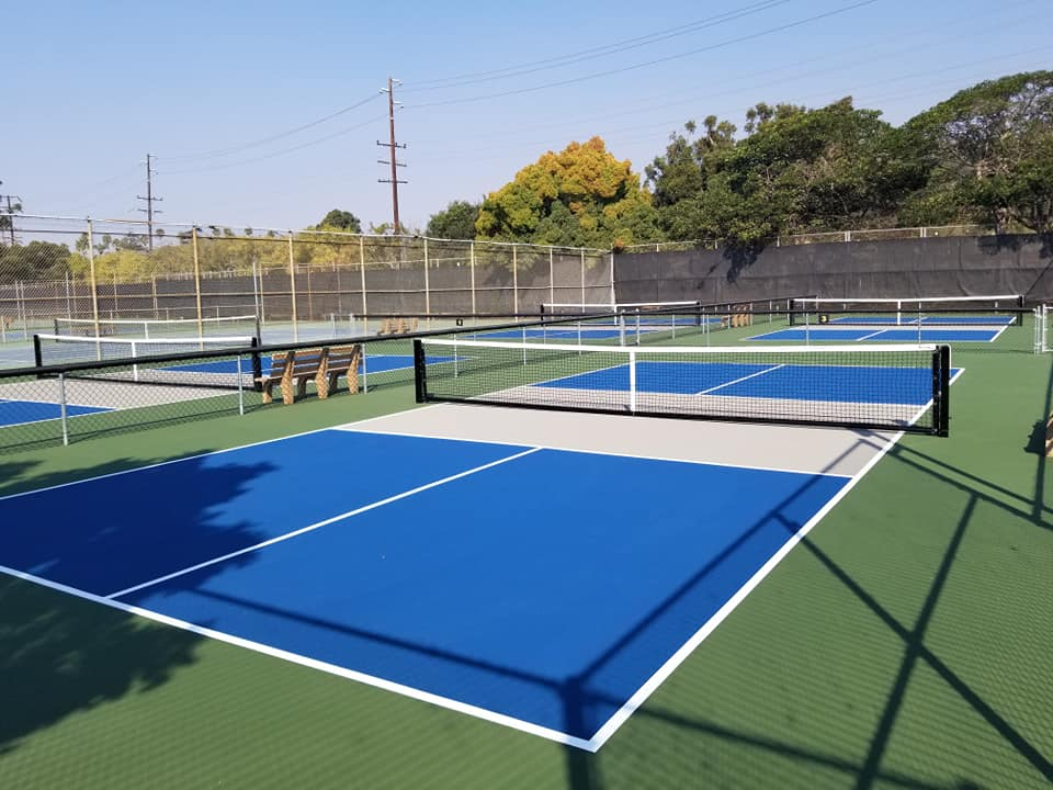New courts3