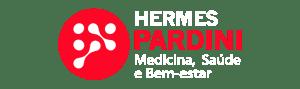 https://i2.wp.com/www.santacasadecapitolio.com.br/wp-content/uploads/2019/02/logo-hermes-pardini-mobile.png?resize=300%2C89&ssl=1