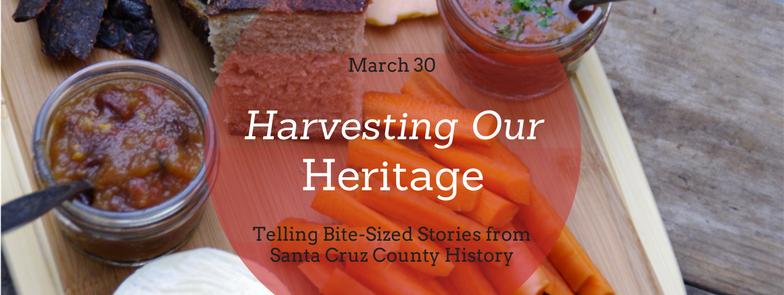 https://i2.wp.com/www.santacruzmuseum.org/wp-content/uploads/2016/03/heritage-food-NN.png
