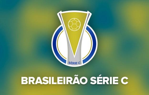 Mudança no formato de disputa da Série C