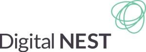 Digital-Nest-Color-Horizontal