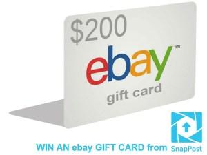ebaycard200