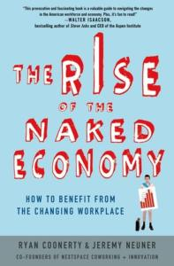 rise of the naked economy cover-480x728