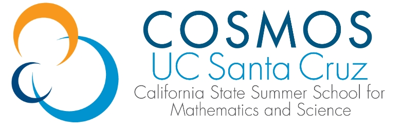 Reaching for Star Students in COSMOS - Santa Cruz Tech Beat