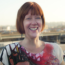 Acclaimed game designer joins UC Santa Cruz faculty