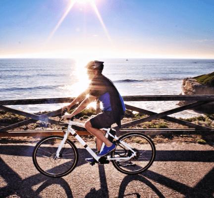 Let's talk about Blix Bikes