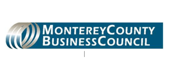 Monterey County Business Council reflects on successes of 2014