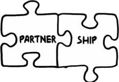 jigsaw-partnership