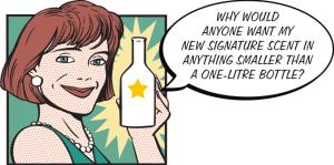 02-bottle
