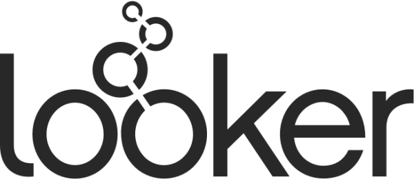 Adyen selects Looker to help transform its business and drive growth