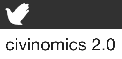 Unveiling Civinomics 2.0