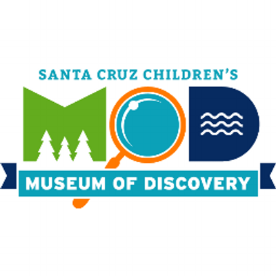 Cabrillo Engineering Students Create Exhibits for Children's Museum