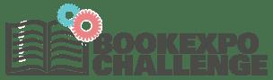 Narrative / Lithomobilus Selected for Publishing Startup Challenge