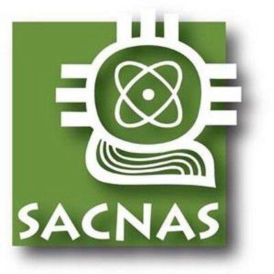 SACNAS-Ignition Partnership  Supports STEM Diversity