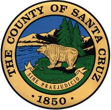 County of Santa Cruz invites residents to a Broadband Service Forum