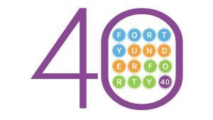 40-under-40-2015-logo-homepage3x2*750xx600-338-0-24