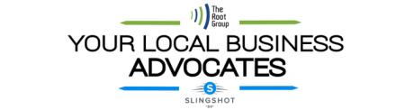 SlingShot-banner