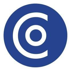 Calliope-logo