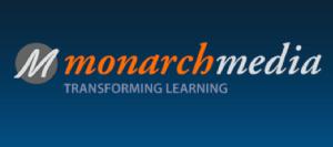 Monarch-banner