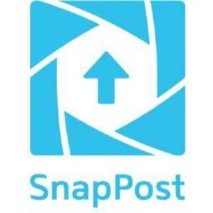 SnapPost-logo