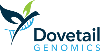 Dovetail Genomics Adds PacBio SMRT Sequencing and Assembly to Its Services Menu