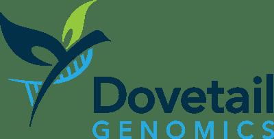 Dovetail Genomics Announces Opening of Beta Program