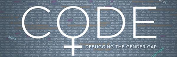 CODE: Debugging the Gender Gap, Local Screening Jan 14