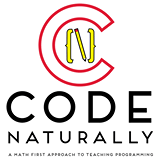 Code-Naturally-logo