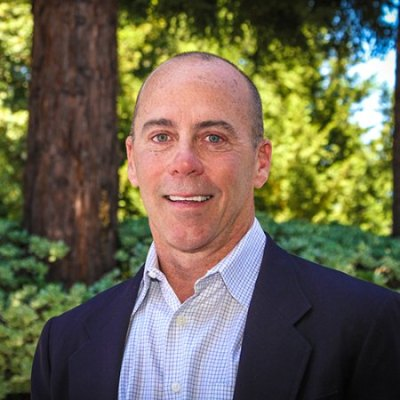 Q&A: NextSpace Announces New CEO and Leadership Team